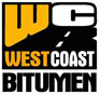 West Coast Bitumen